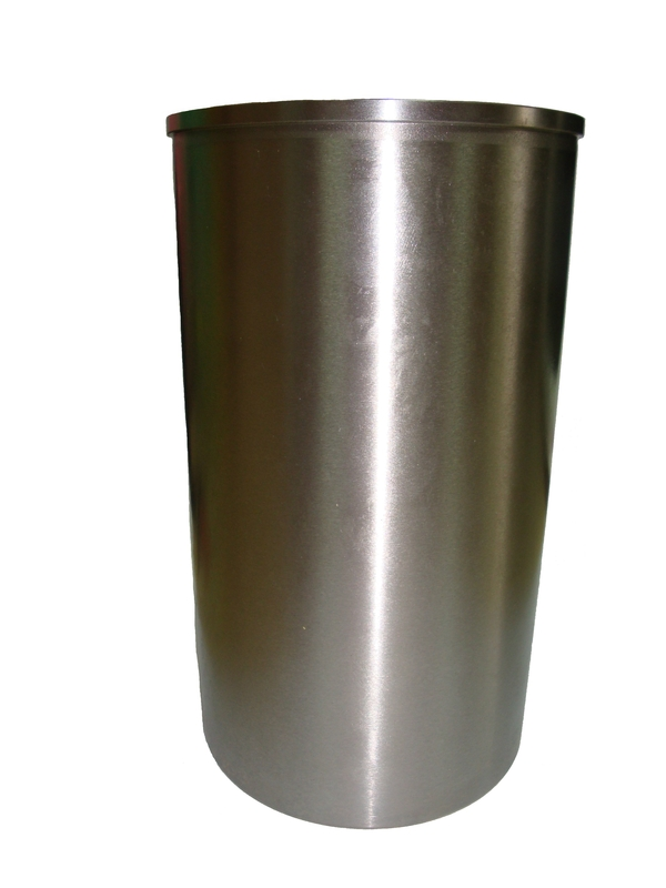 Гильза цилиндра