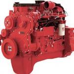 Ремонт двигателей внутреннего сгорания Каменз 14