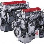 Отзывы о 3 видах двигателей Камминз